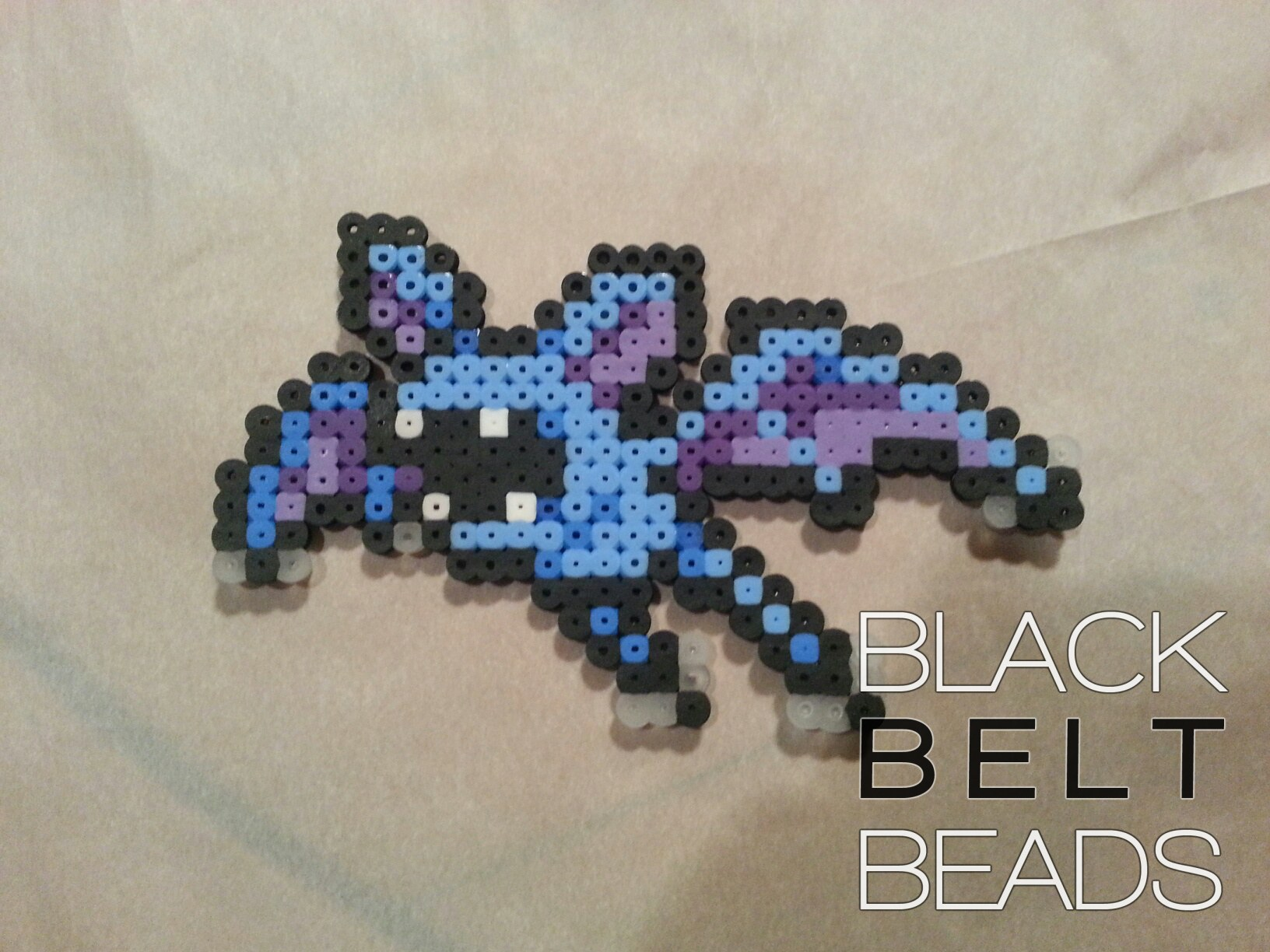 smallzubat